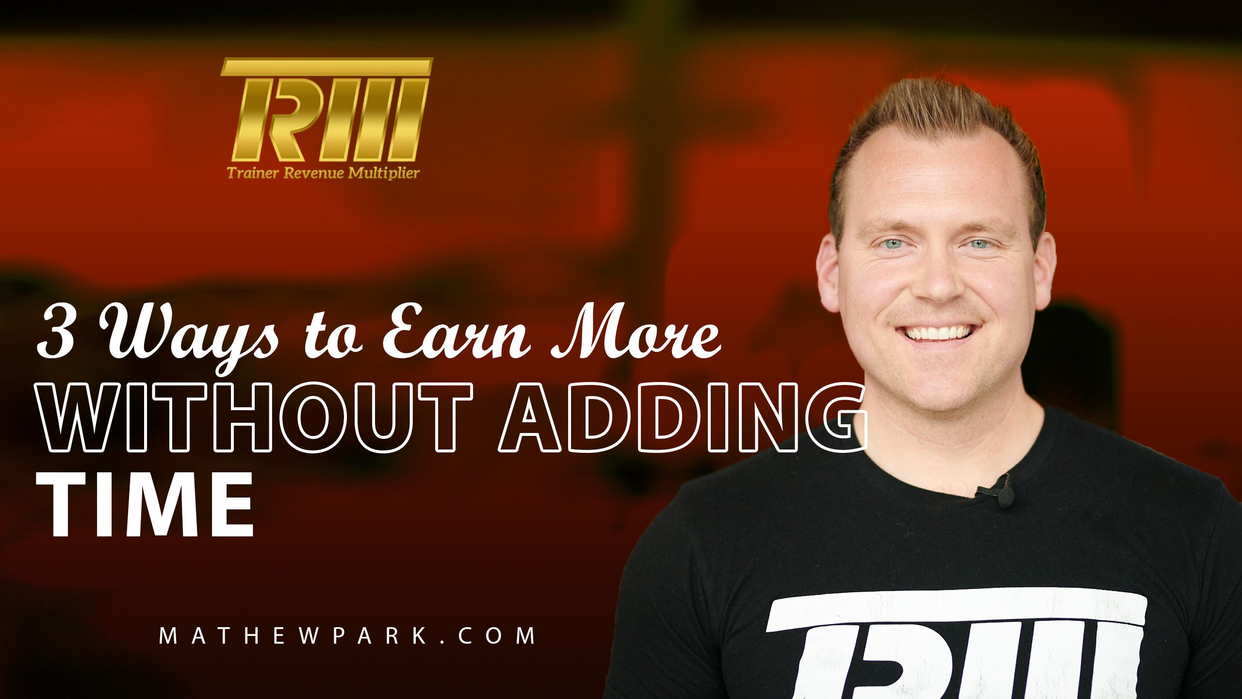 3-Ways-to-Earn-More-Without-Adding-Time